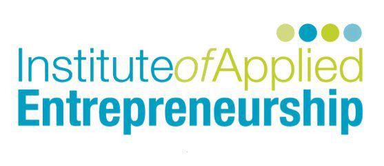 Institute of Applied Entrepreneurship