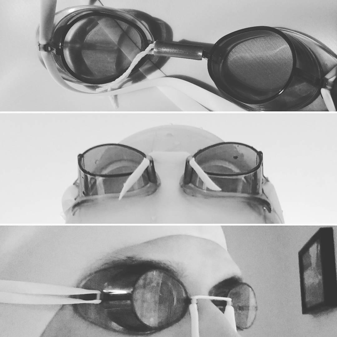 Las gafas suecas funcionan